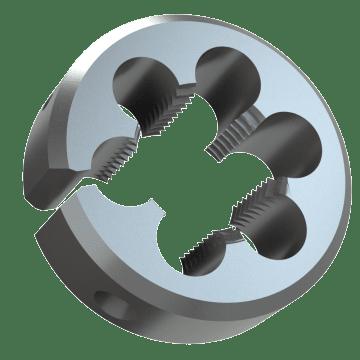 Adjustable Extended-Life High Speed Steel