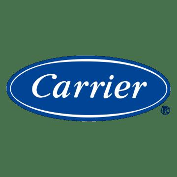 Carrier BDP Compatible