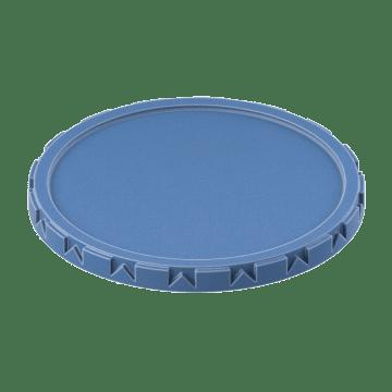 Membrane Diffuser for Fine Bubbles