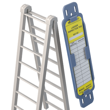 For Ladders