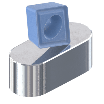 Best for Stainless Steel (M)