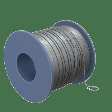 C1085 Spring Steel