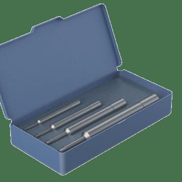 Miniature Tap Extension Sets