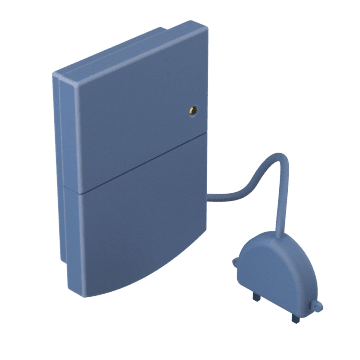 Water Detector Sensors