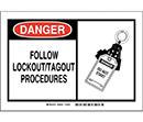 Tagout Procedures