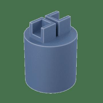 Stack Connectors
