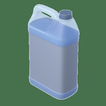 Liquid Deodorizers