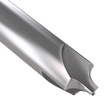 Carbide