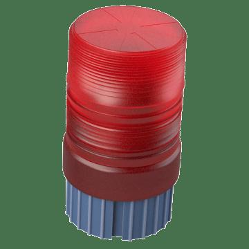 Extra Vibration Resistant