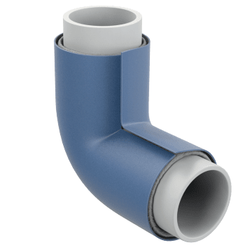 For Pipe Fittings