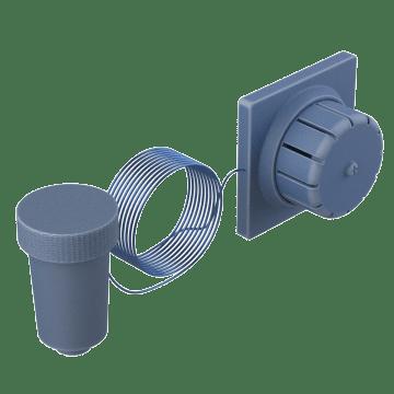 Thermostatic Actuators