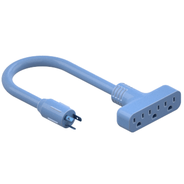 Adapter Cords