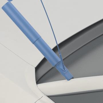 For Window & Windshield Repairs