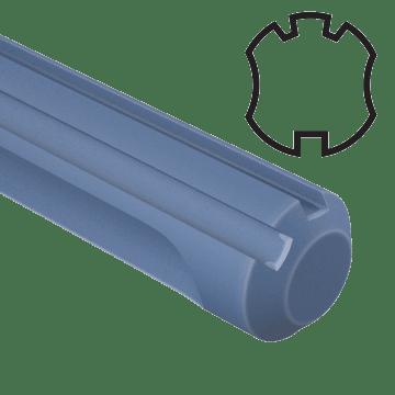 SDS Max Shank Drill Bits for Rotary Hammer Drills