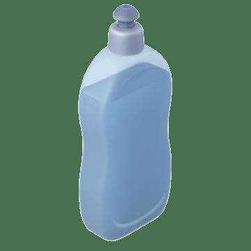 Manual Dishwashing Detergents