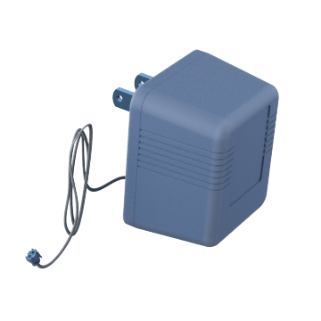 Automatic Water Valve Transformers