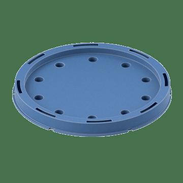 Membrane Diffuser for Medium Bubbles