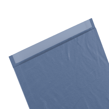 Heavy Duty Recycled Paper Mailers