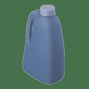 Automatic Dishwashing Detergents