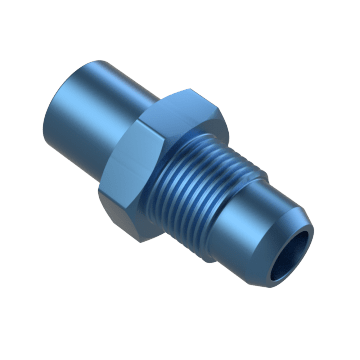 Tube End Adapters