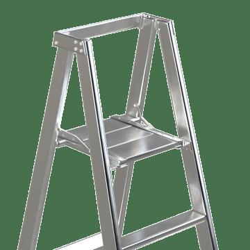 General Purpose Aluminum