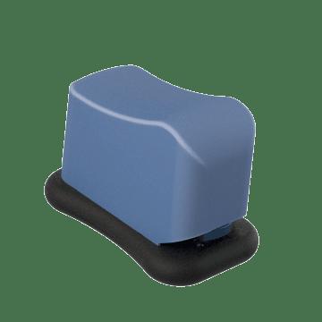 Desktop Electric Staplers