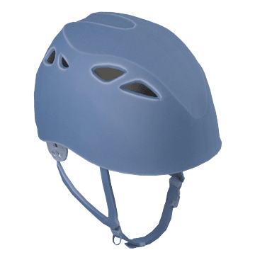 Rescue Helmets for Working at Heights