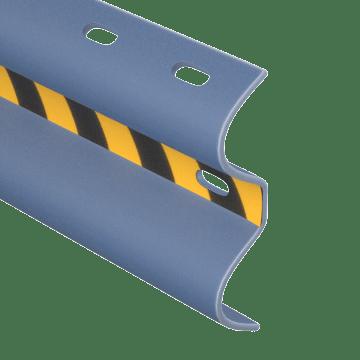 W-Beam Guardrails