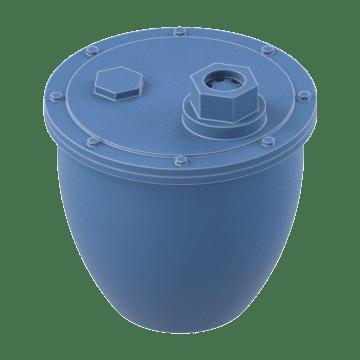 Clean Water Air Release
