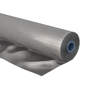 Antistatic Polyethylene Closed Cell Foam Rolls