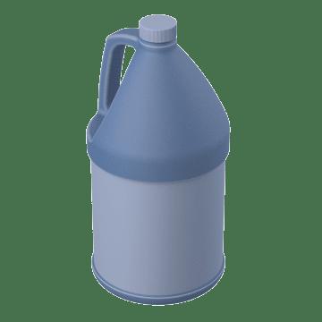 Antistatic Liquids