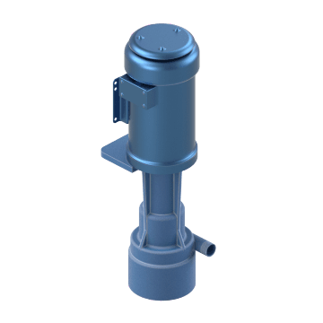 For Use With Corrosive Fluids
