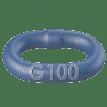 Grade 100 (For Lifting)