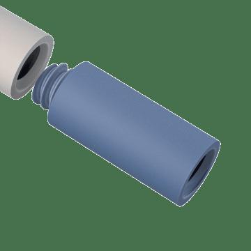 Barrel Extensions