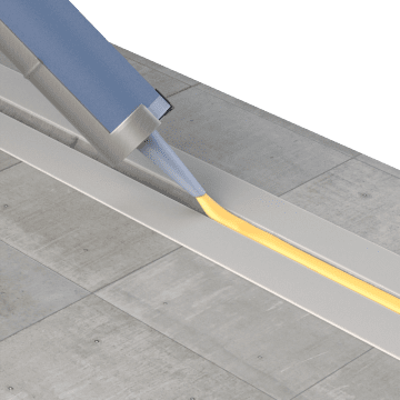 Expansion Joint Sealants