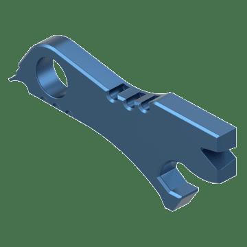 Key Chain Tools