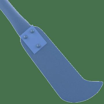 Ditch Bank Blades