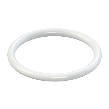 PTFE: Best for Temperature Resistance