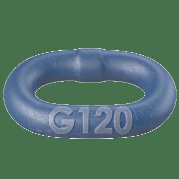 Grade 120 (For Lifting)
