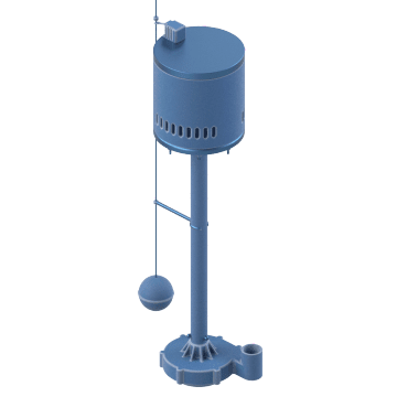 Rainwater Evacuation Applications
