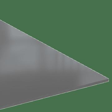 Tivar Dryslide