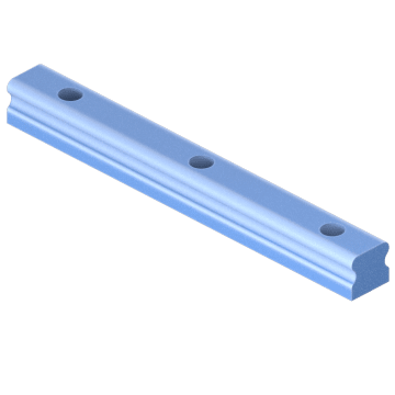 Profile Linear Rails