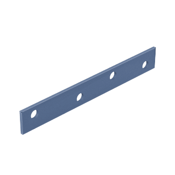 Mending Strips & Plates