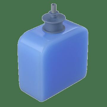 Dispenser Refills