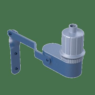 Sensors to Monitor Rainfall