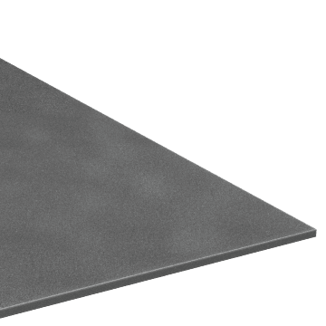Polyethylene Cross-Linked Foam Sheet