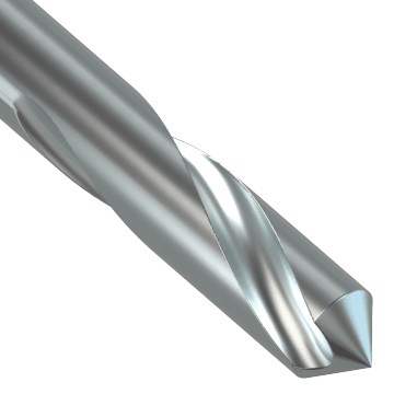 General Purpose High Speed Steel