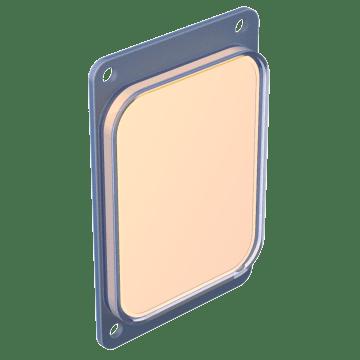 Messaging Light Pads