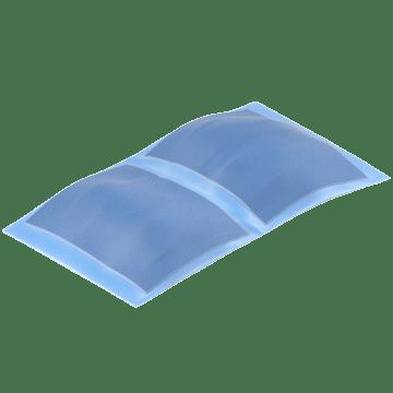 Submersible Potting Kits