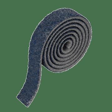 Buildup Resistant for Soft Metals & Wood